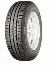 Continental ContiEcoContact 3 165/70 R13 83T