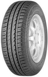 Continental ContiEcoContact 3 165/70 R14 81T