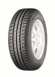 Continental ContiEcoContact 3 165/65 R13 77T