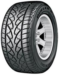 Bridgestone Dueler H/P 680 245/70 R16 107H
