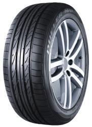 Bridgestone Dueler H/P Sport 265/50 R19 110Y