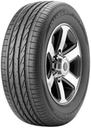 Bridgestone Dueler H/P Sport 255/50 R20 109V