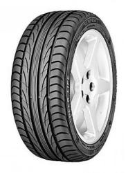 Semperit Speed-Life 205/55 R16 91V