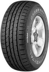 Continental ContiCrossContact LX 265/70 R16 112T