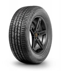Continental ContiCrossContact LX Sport 245/70 R16 111T