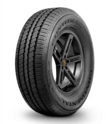 Continental ContiTrac 245/70 R16 111S