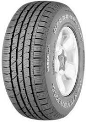 Continental ContiCrossContact LX 265/75 R16 116T