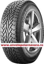 Continental ContiCrossContact AT 245/75 R15 109/107S