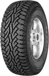 Continental ContiCrossContact AT 235/75 R15 109S