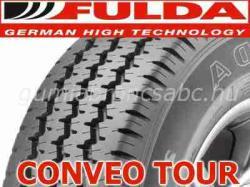 Fulda Conveo TOUR 225/65 R16 112R