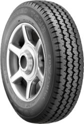 Fulda Conveo TOUR 205/65 R16 107T