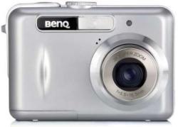 BenQ C530