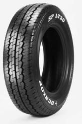 Dunlop SP LT 30-8 225/65 R16 112R