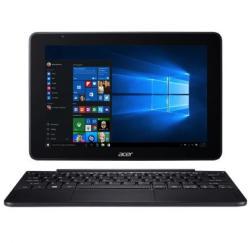 Acer One 10 S1003-16YV W10 NT.LCQEU.001