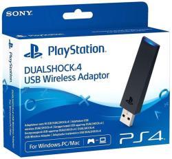 Sony PlayStation Dualshock 4 USB adapter (PS719844655)