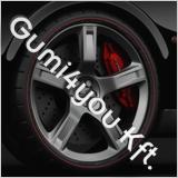 Dunlop SP 30 195/65 R15 91T