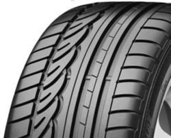 Dunlop SP Sport 1 195/55 R16 87V