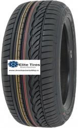 Dunlop SP Sport 1 225/50 R17 98Y