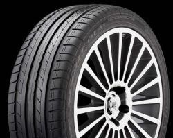 Dunlop SP Sport 01A 225/45 R17 91V