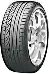 Dunlop SP Sport 1 245/35 R18 88Y