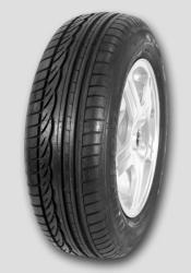 Dunlop SP Sport 1 235/55 R19 101W
