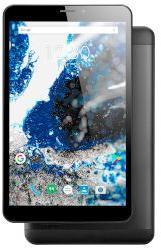 Turbo-X Aqua 16GB