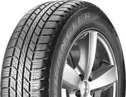 Goodyear Wrangler HP All Weather 265/70 R16 112H