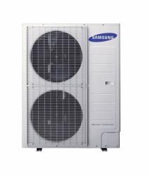 Samsung AE090JXYDEH/EU EHS Mono