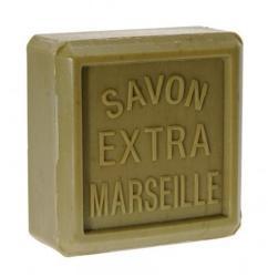Rampal Latour Sapun extra-pur de Marsilia 72% ulei de masline RAMPAL LATOUR 150-g