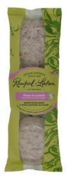 Rampal Latour Pachet 3 sapunuri naturale cu flori de lavanda RAMPAL LATOUR 3-buc