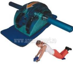 inSPORTline Super Slider