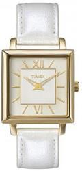 Timex T2M874
