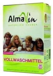 AlmaWin ÖKO mosószer koncentrátum (2kg)
