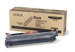 Xerox 108R650