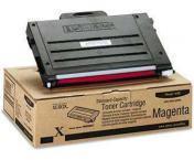 Xerox 106R677