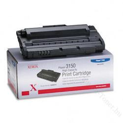 Xerox 109R746