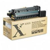 Xerox 106R443