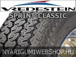Vredestein Sprint Classic 185/70 R15 89H