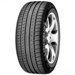 Michelin Latitude Sport 255/45 R20 101W