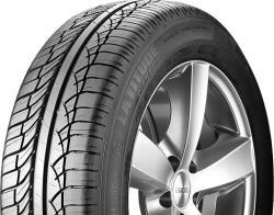 Michelin Latitude Diamaris 255/45 R18 99V