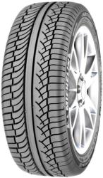 Michelin Latitude Diamaris 255/60 R17 106V