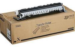 Xerox 108R579