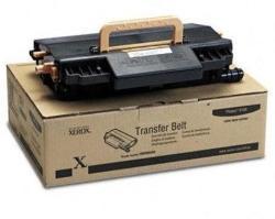 Xerox 108R594