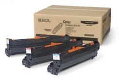 Xerox 108R648