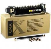 Xerox 109R49