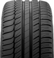 Michelin Primacy HP GRNX 255/45 R18 99Y