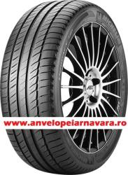 Michelin Primacy HP ZP 245/45 R17 95Y