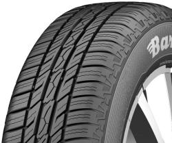 Barum Bravuris 4x4 235/75 R15 109T