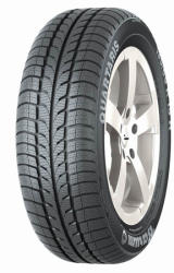 Barum Quartaris 195/60 R15 88H