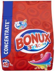 Bonux Color 3kg